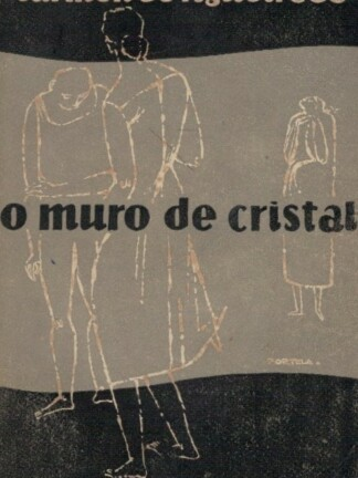 O Muro de Cristal de Carmen de Figueiredo