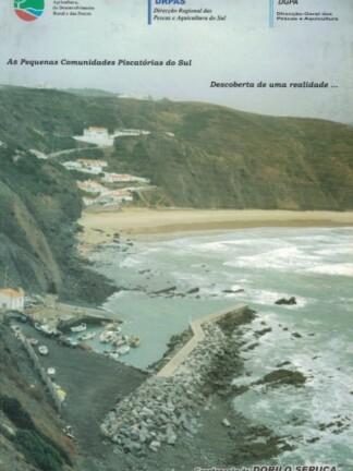 As Pequenas Comunidades Piscatórias do Sul de Dorilo Seruca