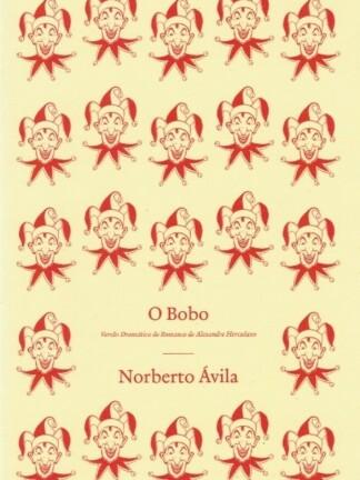 O Bobo de Norberto Ávila