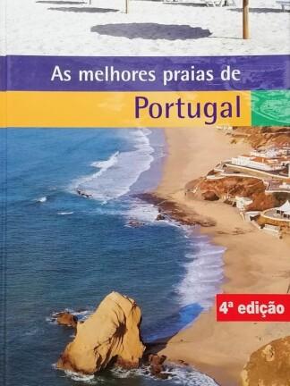 Melhores Praias de Portugal de Geoplaneta