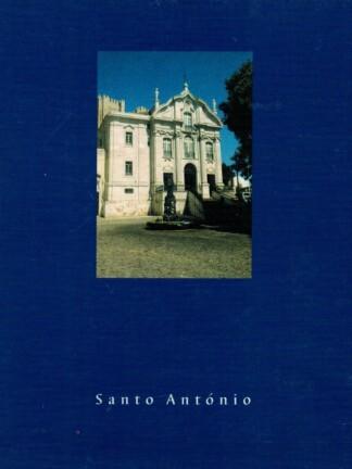 Santo António de João Soares