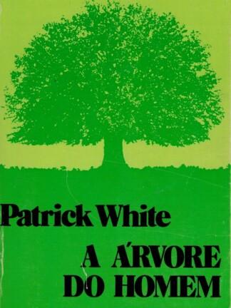 A Árvore do Homem de Patrick White