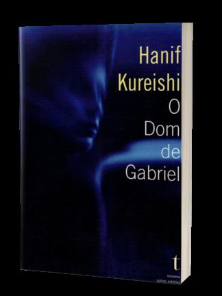 O Dom de Gabriel de Hanif Kureisji