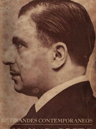 Bissaya-Barreto de Pierre Goemaere