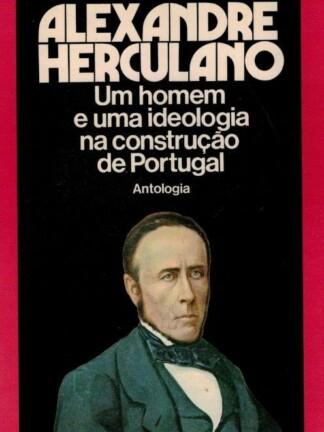 Alexandre Herculano de Cândido Beirante