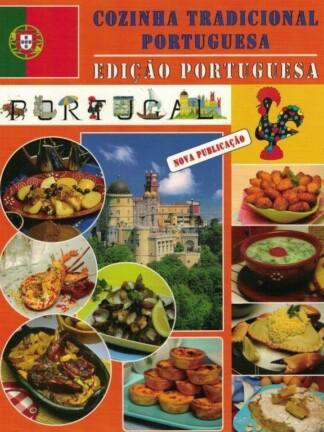 Cozinha Tradional Portuguesa de Isabel Dias