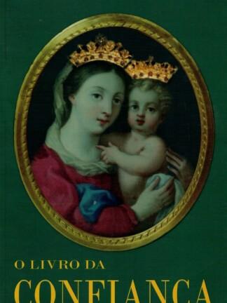 O Livro da Confiança de Thomas de Saint-Laurent