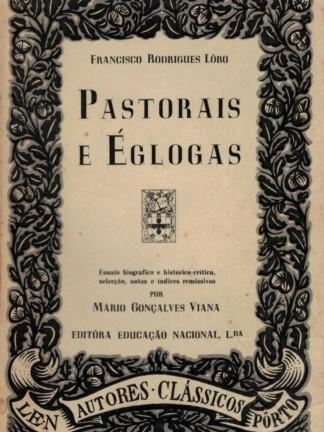 Francisco Rodrigues Lobo